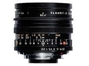 徕卡 ELMARIT-R 19mm f/2.8