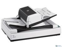 富士通 6770扫描仪含税特价促销中
