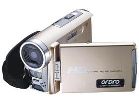 欧达DDV-5300HD