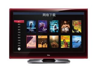 TCL P10FBE