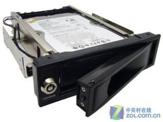 硕力泰HD310