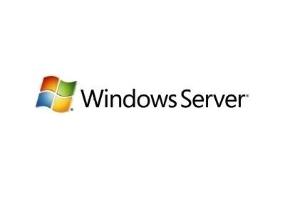 联想 Windows Server2008 企业版(25CAL)-SSO