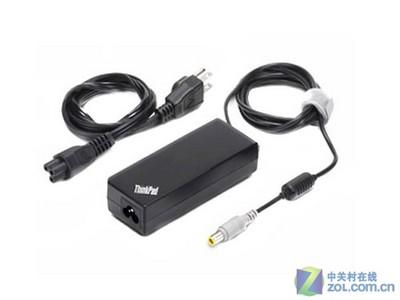 ThinkPad 40Y7683(72W/交流电)