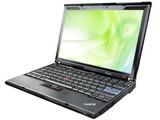 ThinkPad X200(7457CH1)