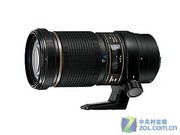 腾龙 SP AF 180mm F/3.5 Di LD [IF] MACRO1:1(B01)佳能卡口