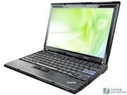 已停产ThinkPad X200(7457CH1)