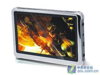 伊铭HD6V(8GB)