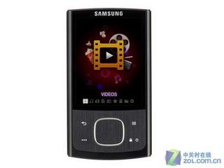 三星YP-R0(8GB)