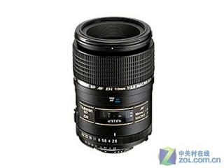 腾龙SP AF90mm f/2.8 Di MACRO1:1(272E)索尼卡口