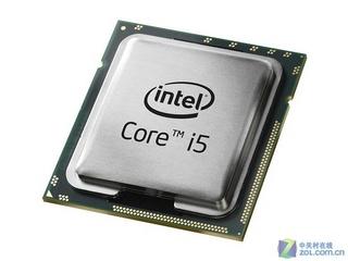 Intel 酷睿i5 750S(散)