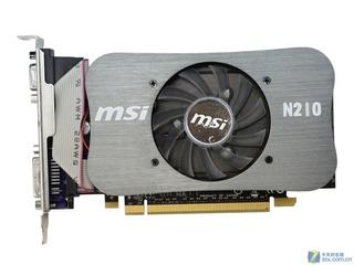微星N210-MD512T铁甲小强