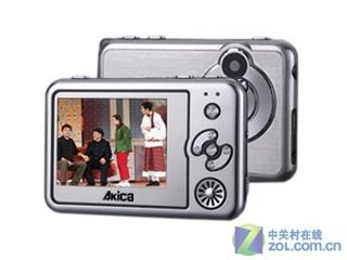 驰能世纪M50(2GB)