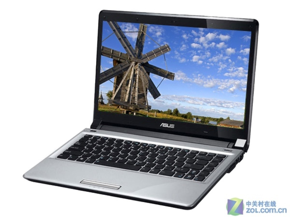 ASUS B33KI235E-SL DRIVER WINDOWS