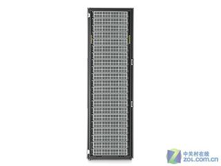 HP LeftHand P4300(AT017A)