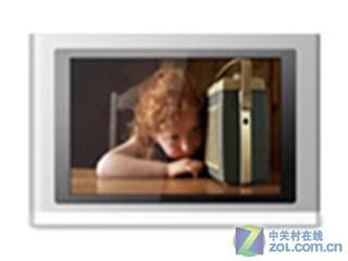 极度HD-H806(4GB)