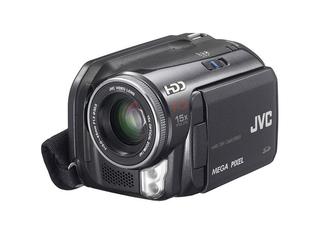 JVC MG60AC
