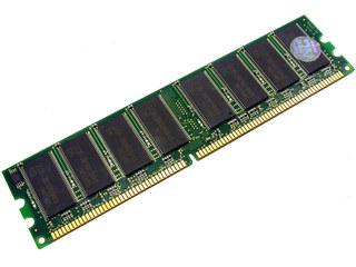三星DDR2 533台式机内存