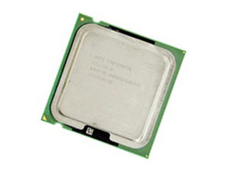 Intel 奔腾D 830(散)