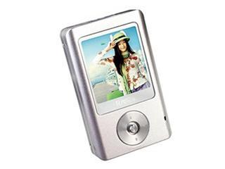 蓝魔RM910A(1GB)