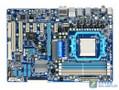 技嘉GA-MA770-US3 (rev. 2.1)