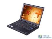 ThinkPad R400(7445A63)