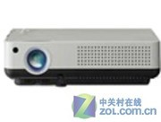 三洋 XR271C