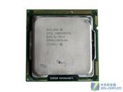 Intel 酷睿 i3 540