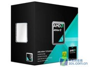 AMD 速龙II X4 640(盒)
