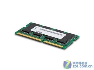ThinkPad DDR3 1066(55Y3708)