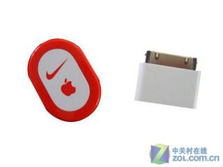 苹果Nike+iPod 运动套件