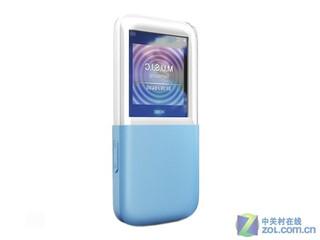三星IceTouch(8GB)