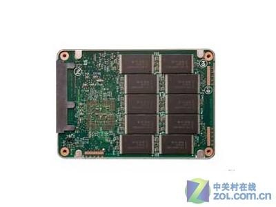 ThinkPad SSD固态硬盘 128GB(43N3406)