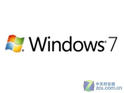 Microsoft Windows 7 COEM(家庭普通版)