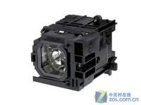 NEC NP-1150/2150/3150北京2112元