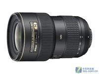 尼康 AF-S 尼克尔 16-35mm镜头贵州促销