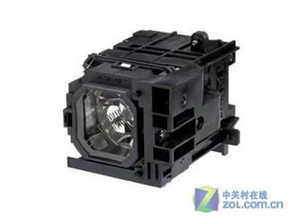 NEC NP-1150/2150/3150