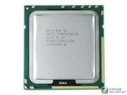Intel 酷睿 i7 980X(至尊版)