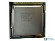 Intel 酷睿 i5 650(散)