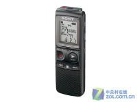 索尼ICD-PX820(2GB)安徽620元