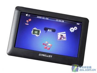 台电C430H(8GB)