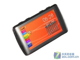 酷比魔方B33HD(4GB)