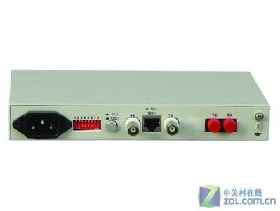 VBEL VB-C6301S