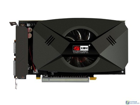 MSI RX700SE-TD256E WINDOWS 10 DRIVERS DOWNLOAD
