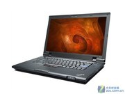 ThinkPad SL510(28754PC)