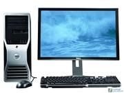 戴尔 Precision T3500(Xeon W3505/2GB/250GB)