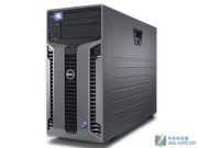 戴尔 PowerEdge T710(Xeon E5504/2GB/146GB)