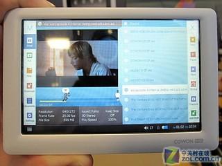 iAUDIO COWON V5HD(16GB)