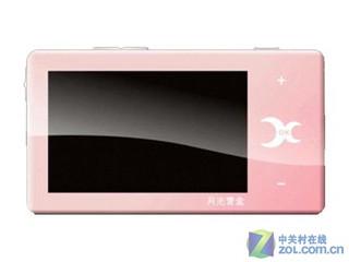 爱国者PM5921(4GB)