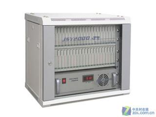 中联通信飞特JSY2000-FT(208端口)