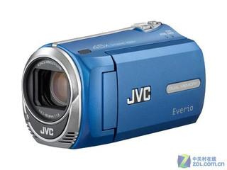 JVC GZ-MS215AC